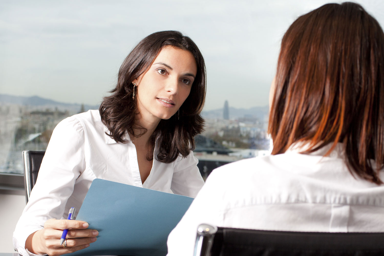 Threein business coaching